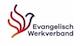 Ga naar de website van Evangelisch Werkverband