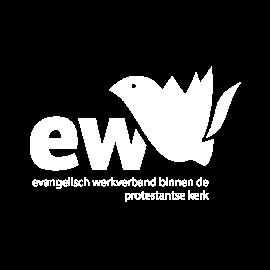 evangelisch-werkverband