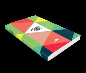 Hemelhoog paperback liedboek