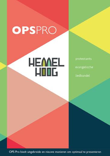 OPSpro Hemelhoog